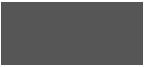 JMU-Logo-Grey