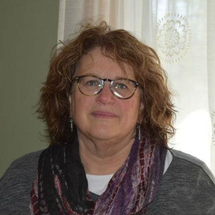 S. Jeanne Horst
