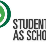 Students as Scholars: A Model of Excellence for Fostering a Culture of Student Scholarship at George Mason University