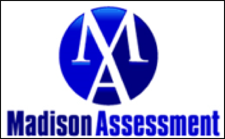 Madison Assessment logo