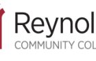Senior Research Analyst – Reynolds Community College