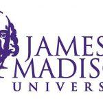 Congratulations to Virginia's Own JMU!