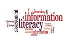 Academic Librarians and Student Learning Assessment: James Madison University