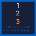 Triennial Assessment