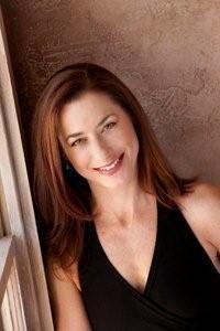 Denise Ridley-Johnston
