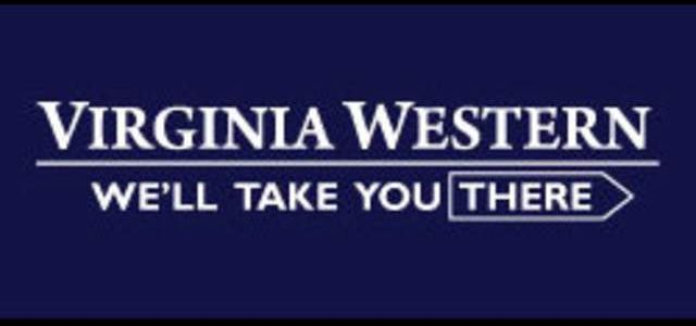 Position Posting: Associate Vice President of Institutional Effectiveness, Virginia Western
